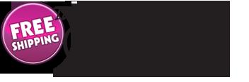 free-shipping+logo